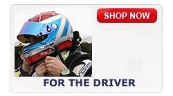 Racing Radios, Headsets, Intercom Systems - Sampson Racing